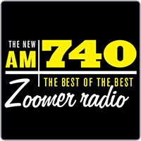 AM740_Toronto_Radio_ce
