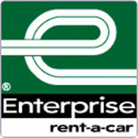 Enterprise Rent